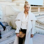 New Designer Collaboration From Dior: Ferragni Merges Its Power
