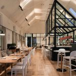 5 Luxury Restaurants That You Can Invite Your Friends for a Party