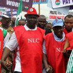 Labour Unions Suspend Nationwide Protest