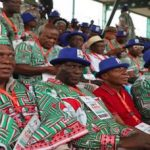 Crisis lingers as PDP BoT fails to reach consensus