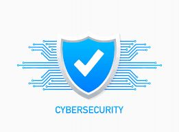 Cyber Security: Do Your Part-#BeCyberSmart
