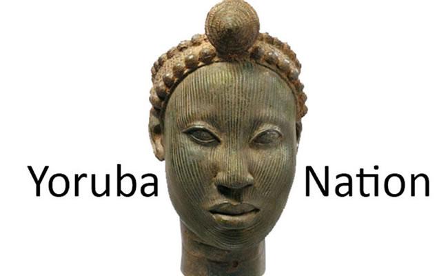 Achieving Oodua Republic Not Day Journey, Says Egbe Isokan Yoruba