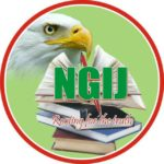 Nigeria@60: We Will Use Investigative Journalism to Promote Public Accountability – NGIJ President