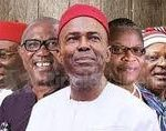 South-East APC Presidency Project 2023: APC Will Implement APC Manifesto, Not PDP