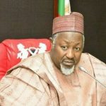 Flood Victims: Jigawa Govt Distributes input to 35,000 Affected farmers