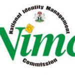 You Must Complete NIN Registration, Even If BVN Generates It – NIMC