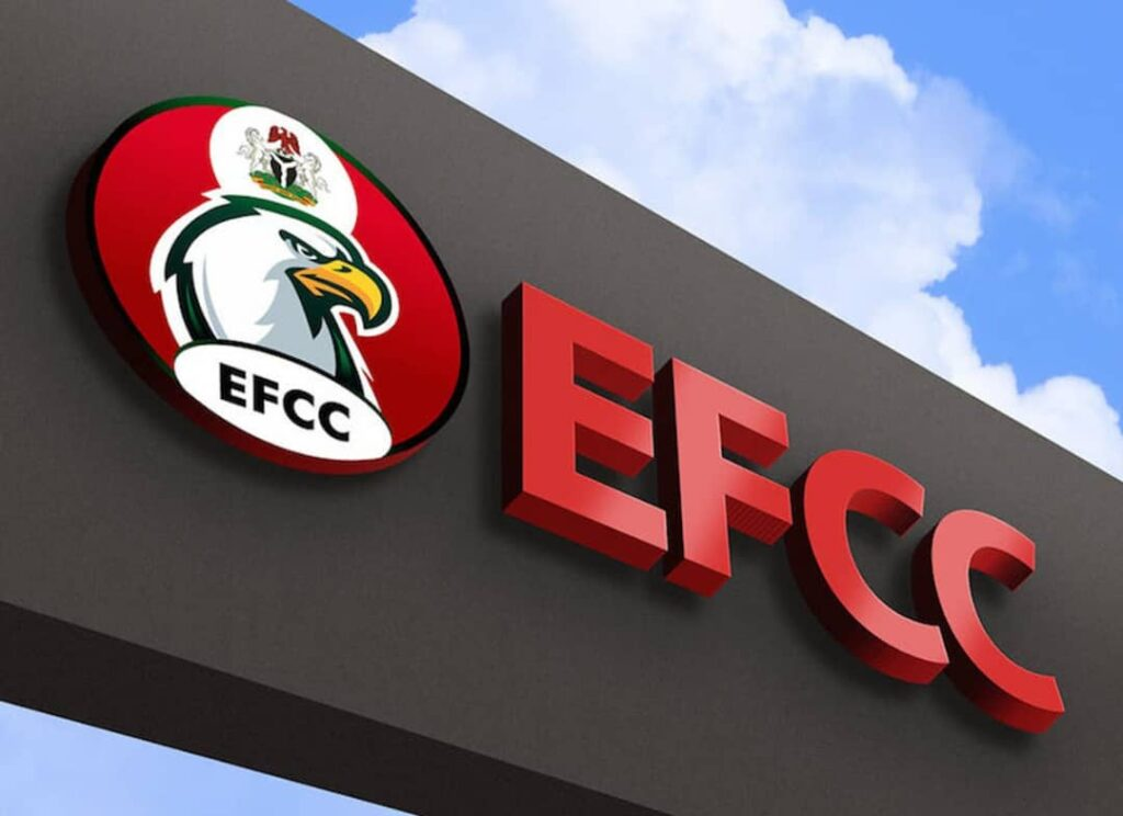 EFCC Arraigns Admission Racketeer  in Ibadan Court