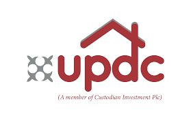 Starsight Invests in UPDC's Facility Management Business