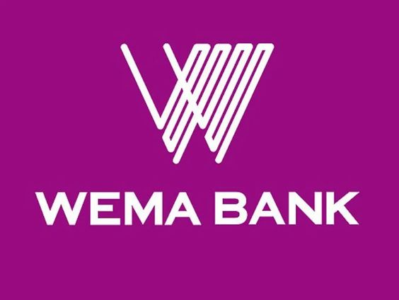 Wema Bank Investigating Allegation of Verbal Abuse Against A staff Of The Bank