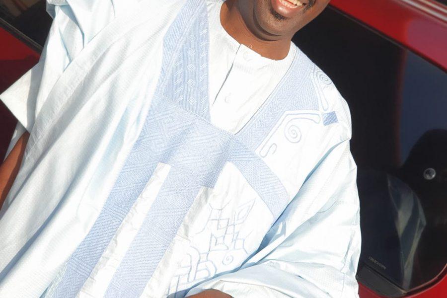 Kwara 2023: The Governor We Need