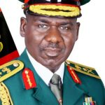 Allegation on How Ex-Army Chief Denied Nigerian Soldiers Their Allowances Is Far From Truth – Source
