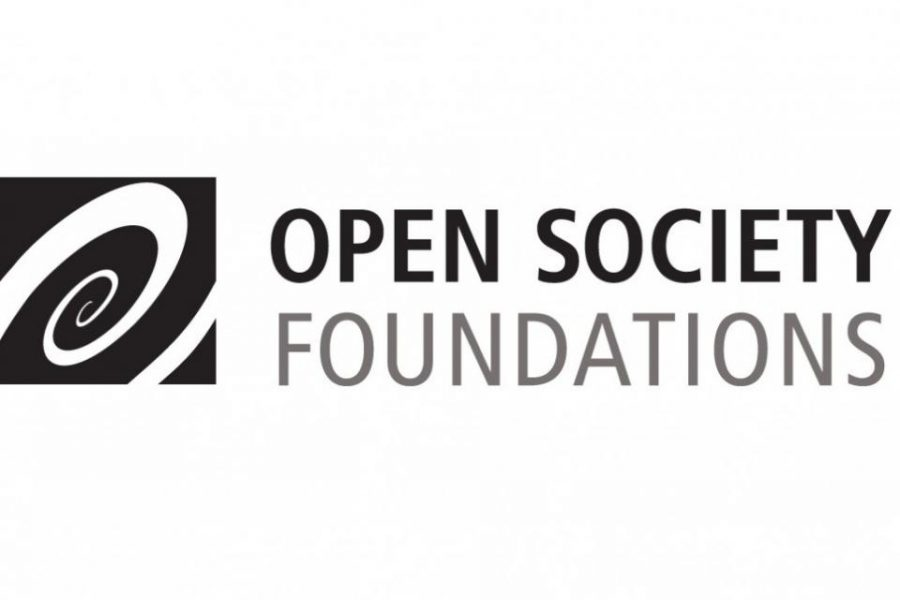 Open Society Foundations Call for Immediate Release of OSM Staff Member in Myanmar
