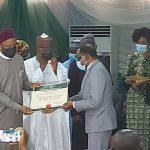 Thomas Adewumi University, Oko Receives Provisional Licence