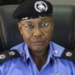 SARS disbandment creating security challege, IGP cries out
