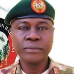 Fear of massive retirement grips officers as army gets new chief