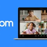 Zoom Announces All-in-One Events Platform for Virtual Experiences