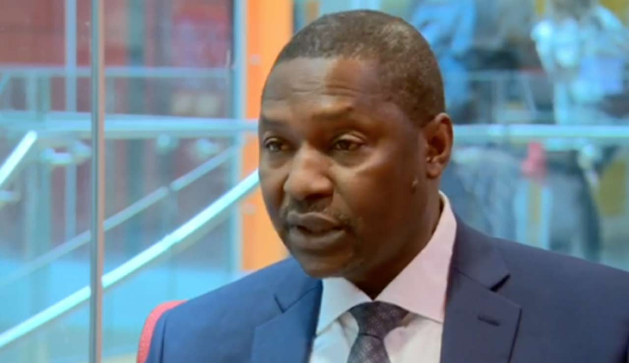 Southern governors ban on open grazing is dangerous, Malami warns