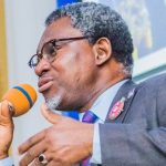 Over N17 billion royalties unremitted as solid minerals export policy lingers