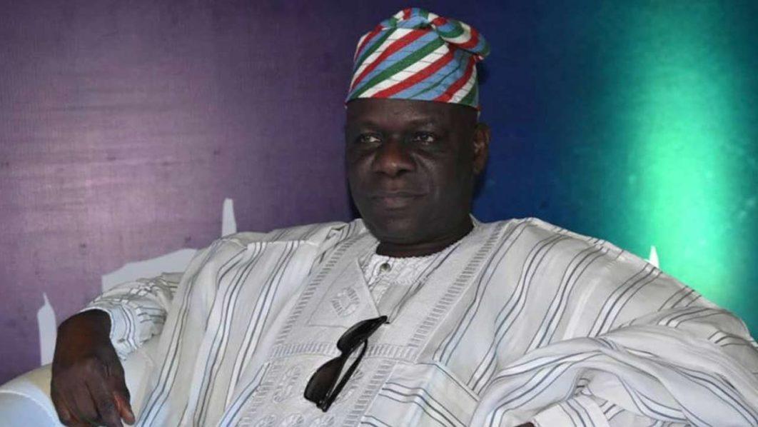 Anger, disbelief trail Lagos APC council primaries