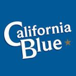 Blue California Opens New Possibilities in Functional Food and Beverages