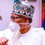 Buhari approves N6.52b for ranching, unveils water, road projects in Katsina