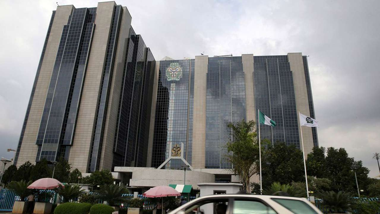 Why CBN's $50b intervention fails to rally confidence in stock market