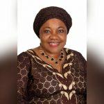 RATTAWU Elections: Comrade Habibat Garners Support for Current Leadership's Second Term Bid