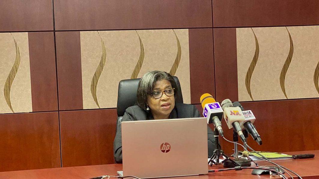 Buhari seeks fresh N2.3tr loan to fund 2021 budget