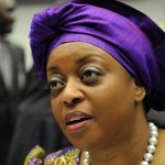 EFCC seized jewellery worth N14.6bn, houses worth $80m from ex-minister Diezani