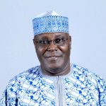 Knocks for Atiku over position on restructuring, national conference