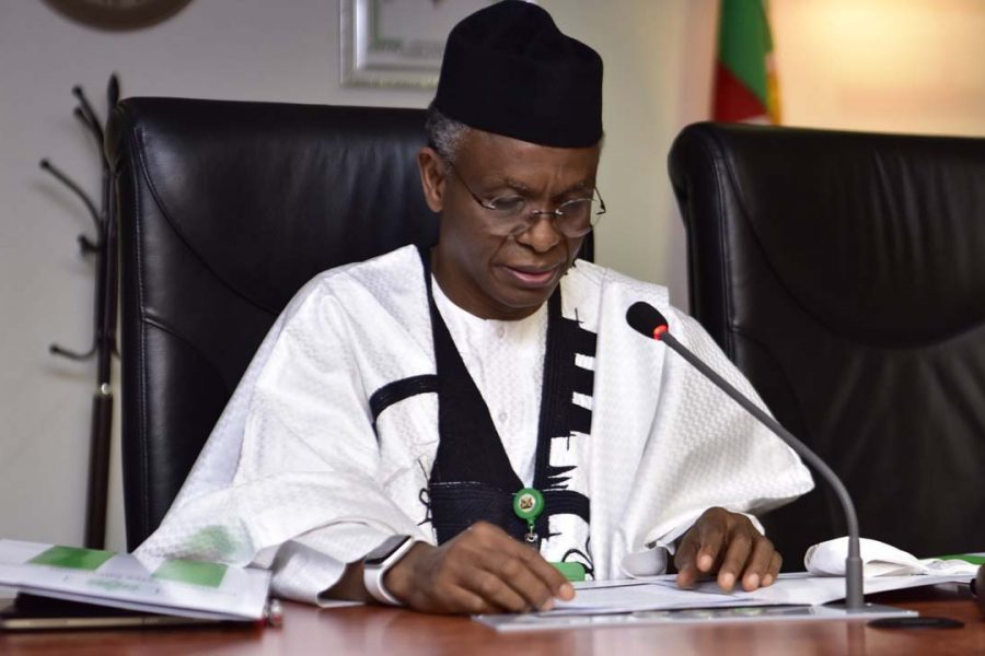 Stakeholders insist INEC embraces Kaduna council election template