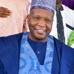 2 Years in Office: Governor Inuwa Walks His Talks, All Promises Kept