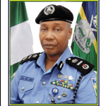 Gunmen on the rampage: 12 policemen killed in 24hrs in Akwa-Ibom, Rivers