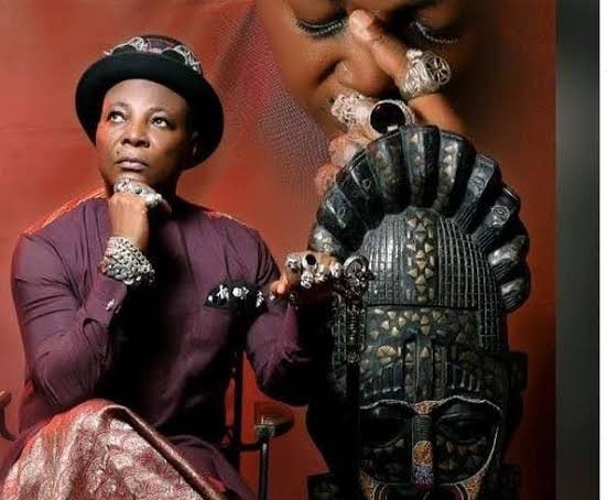 'Which Way Nigeria' Charly Boy Set To Release New Song, Projects