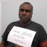 Nigeria receives €4.2m Ibori loot – Malami