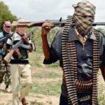 Bandits kill village head, rob cattle traders of ₦12m