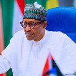 President Buhari's address on EndSARS protests