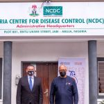 NCDC confirms 28 new COVID-19 infections in Nigeria