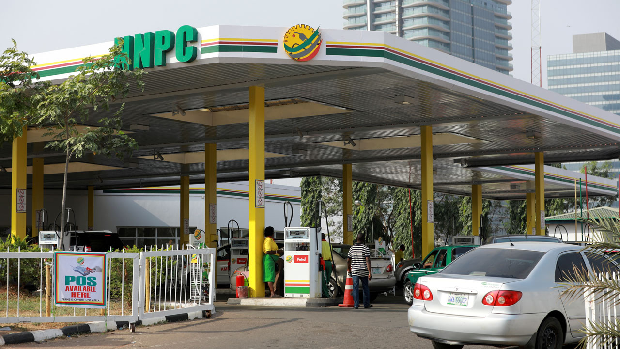 N120b petrol subsidy to double as CBN adjusts exchange rate
