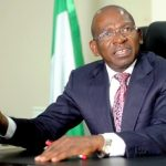 Court awards N50 million against NEXIM Bank for ex-MD's illegal detention