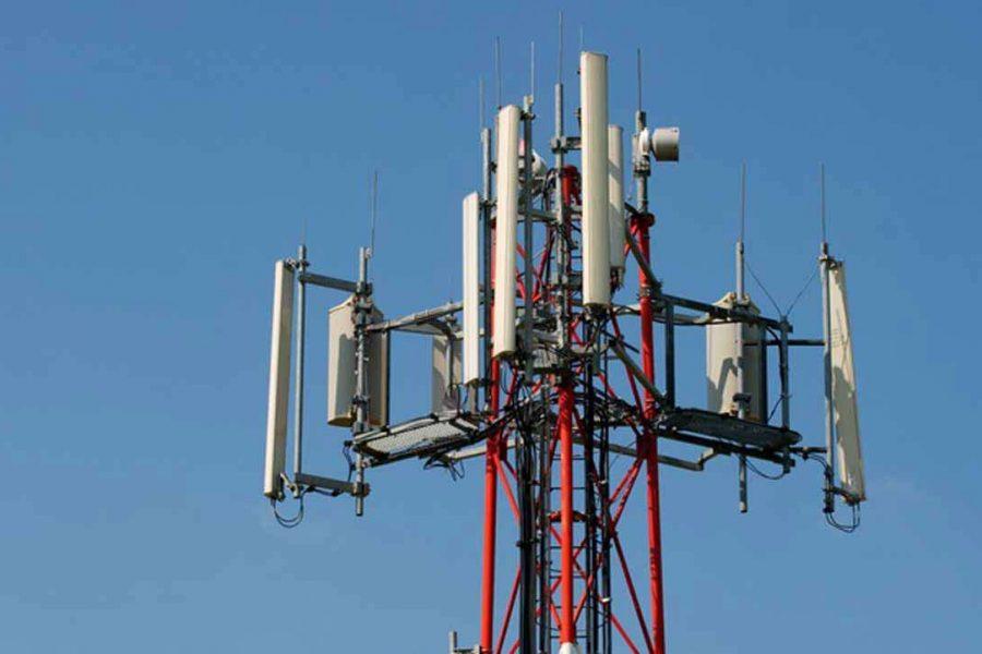 Journey of Nigeria's telecoms revolution