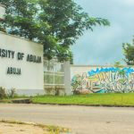 UniAbuja female students accuse security men of invading their privacy