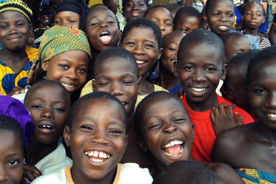 UNICEF urges parents to protect children against violence