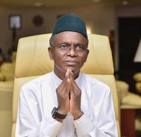 You're one of the real enemies of Nigeria misleading Buhari — Ortom tackles El-Rufai