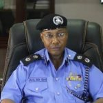 6 Weeks After, Ag. IGP Usman Alkali Baba's Appointment Continues to Raise Dust