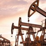 Fossil fuels divestment may halt $150b oil, gas projects