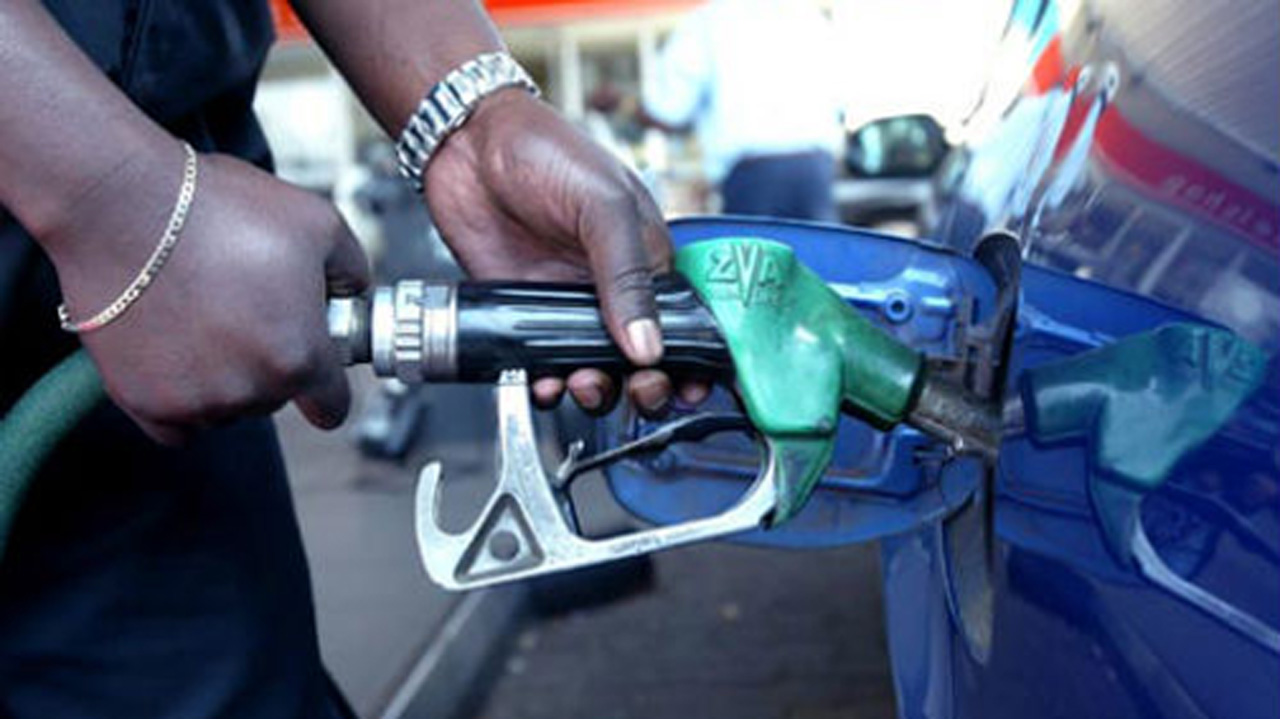 Nigerians to pay N234 billion taxes monthly with petrol at N385 per litre