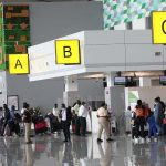 Lagos, Abuja airports, others to be concessioned by August