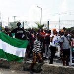 High Nigeria food costs push 7 million into poverty: World Bank