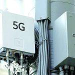 As Nigeria awaits FG's nod on 5G deployment